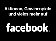 teaser-facebook01