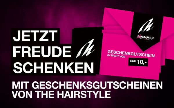 newsteaser-freudeschenke-full