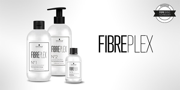 teaser-fibreplex-produkte