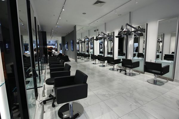 salon-scn